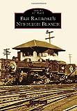 Erie Railroad's Newburgh Branch