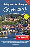 Living & Working in Germany (Living and Working)