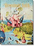 Hieronymus Bosch. The Complete Works: El Bosco. Obra Completa (Extra large)
