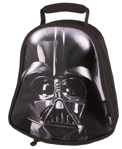 Thermos Novelty Lunch Kit, Darth Vader ()