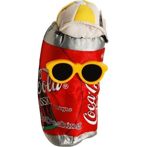 coca cola can bag - 7