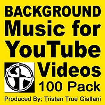 022 Shaolin Bass, Ninja Munk, Wushu Woofers by Background ...