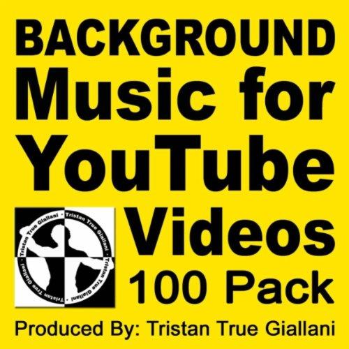 001 Video - 7