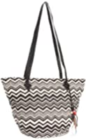 Roxy Out To Sea Tote