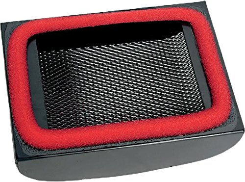 Uni Oem Replacement Air Filters Street