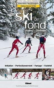 """Afficher """"Le ski de fond"""""""