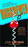 Front cover for the book Unscrewed by Lois Greiman