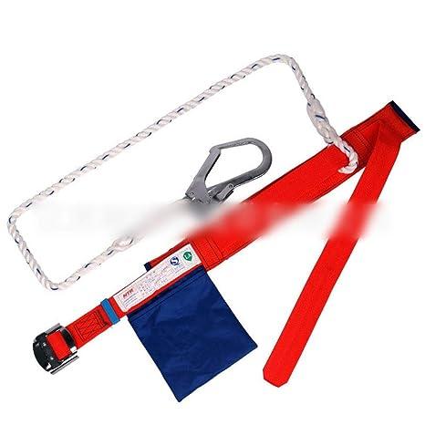 Productos al aire libre Cinturón Cinturón simple Arnés Único ...