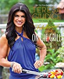 Fabulicious!: On the Grill: Teresa's Smoking Hot Backyard Recipes