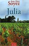 Julia par Soyez