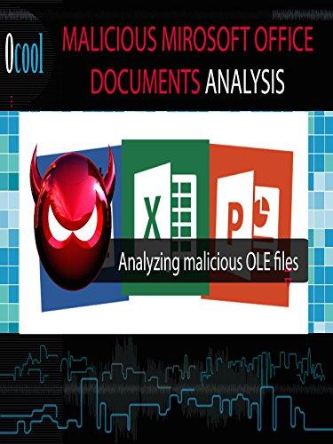malicious-microsoft-office-document-analysis