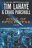 Edge of Apocalypse: A Joshua Jordan Novel (The End Series)