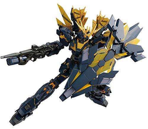 Unicorn Gundam 02 Banshee Norn Model Kits F//S N RG 1//144 RX-0