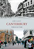 Canterbury Through Time