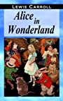 Alice in Wonderland [Illustrated]