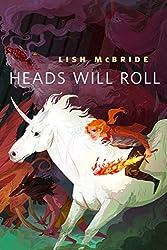 Heads Will Roll: A Tor.Com Original