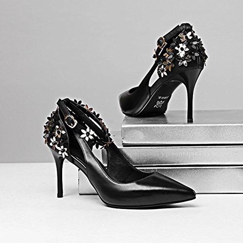 de YIXINY Zapatos Zapatos tac de YIXINY Zapatos Zapatos de YIXINY tac YIXINY tac tac de ABnw1fS8q