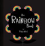 The Rainbow Book, Kate Ohrt, 1449401716