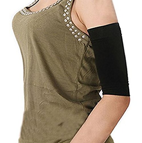Yonger Calories Slimming Massage Shaper product image