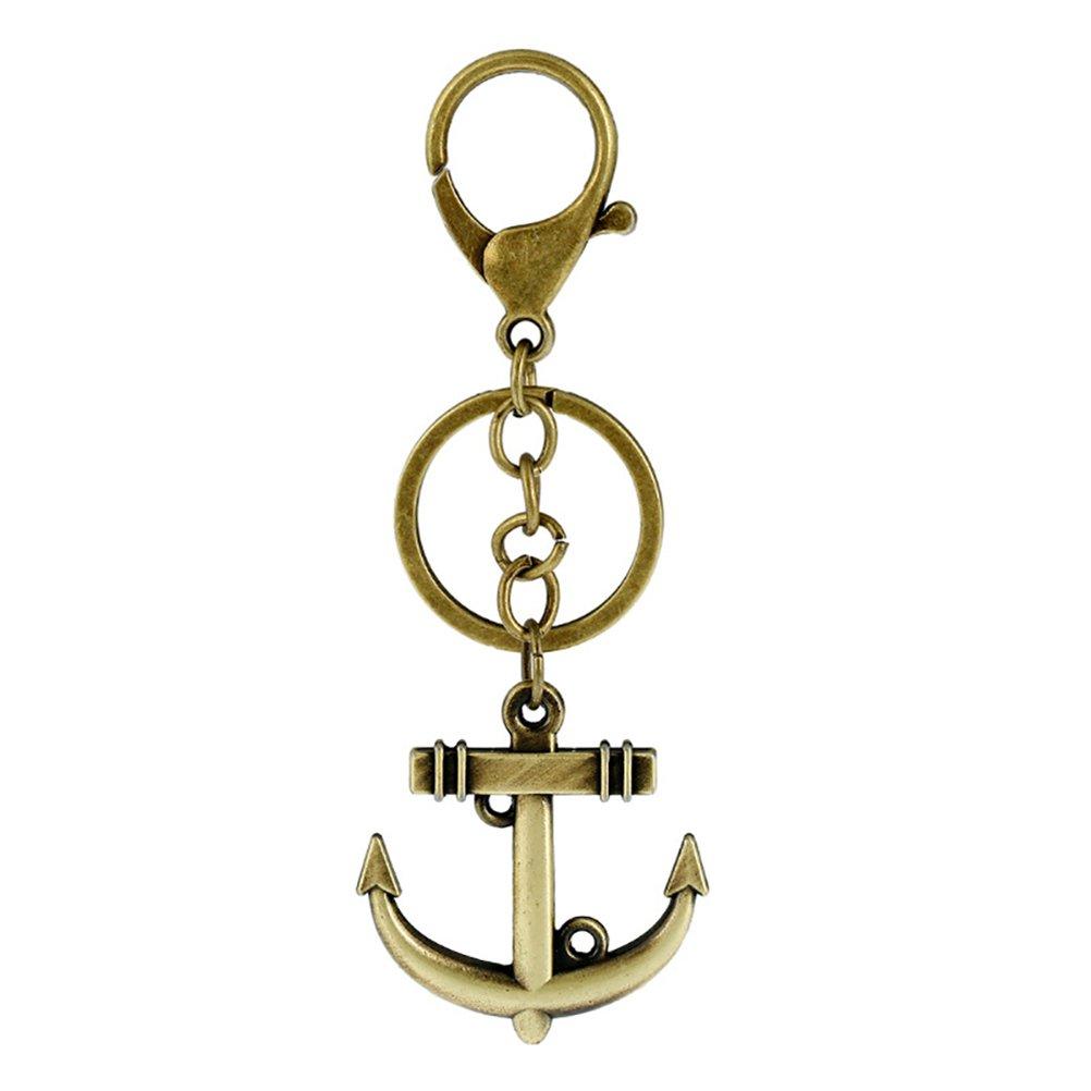 Softmusic ACCESSORY B077Y9HNRH Scorpion アンカー(Anchor) アンカー(Anchor) Scorpion