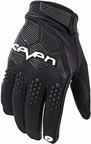 Seven Mx Gear - 8