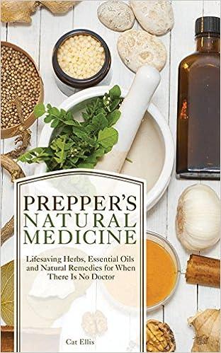 best survival medical books