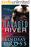 Ravaged River: Men of Mercy, Book 6