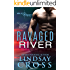 Ravaged River: Men of Mercy, Book 6
