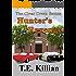 Hunter's Revenge (Clear Creek Series Book 3)
