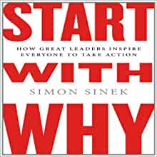 find your why simon sinek pdf free download
