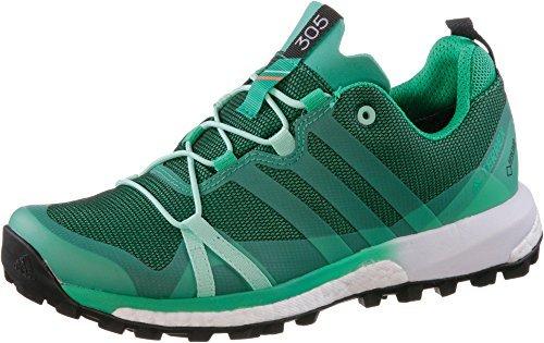Gtx Chaussures Randonn De Agravic W Terrex Adidas q4wUEzBw