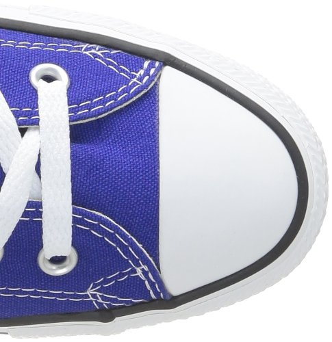 Classic Hi Taylor Blue Unisex Sneaker Radio Converse Chuck UIzqtxWSwW