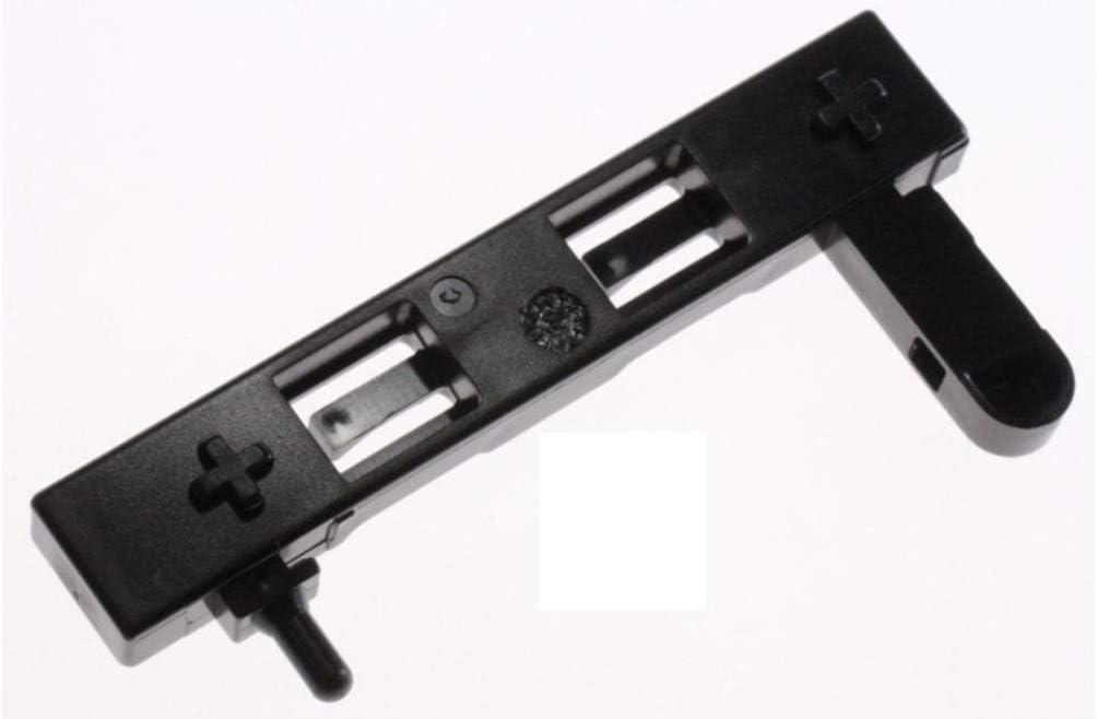 Fagor - Pestillo microondas Fagor con cruceta