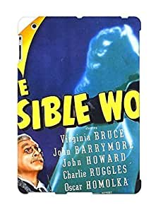 0edecb15941 Honeyhoney Poster Movie Film Movies Posters Retro Vintage Classic Sign (91) Durable Ipad 2/3/4 Tpu Flexible Soft Case With Design WANGJING JINDA