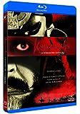 Kagemusha [Blu-ray]
