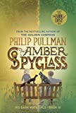 Image of The Amber Spyglass: His Dark Materials