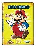 Super Mario Bros. Super Show! Koopa Kronicles