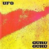 Ufo [Vinyl]