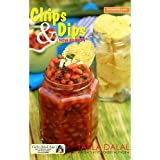 Chips and Dips (English): 1