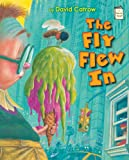 The Fly Flew In, David Catrow, 0823424189