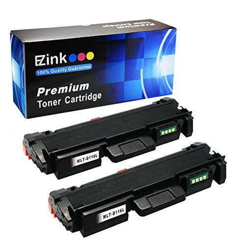 Z Ink Compatible Replacement SL M2825DW product image