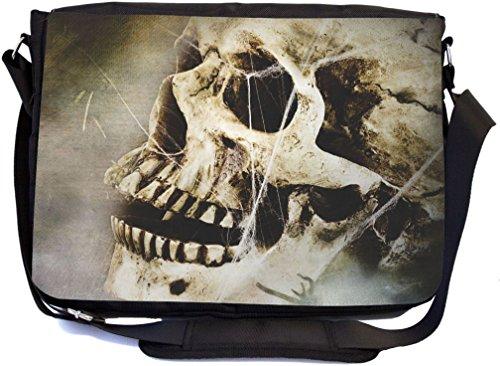 Horror Messenger Bags - 7
