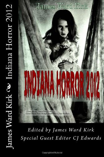 Indiana Horror 2012