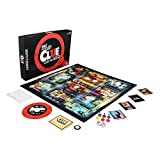 Clue Lost in Vegas Board Game Adult Party Game...