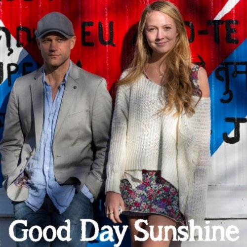 Good Day Sunshine Dailymotion : Slow suicide by good day sunshine on amazon music