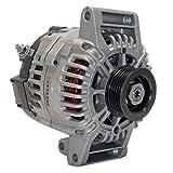 03 cavalier alternator - Magneti Marelli by Mopar RMMAL00025 Alternator