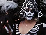 Day of the Dead: A Mexican Celebration