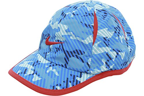Baby Phat Cap - Nike Little Boys' Graphic Feather Light Cap
