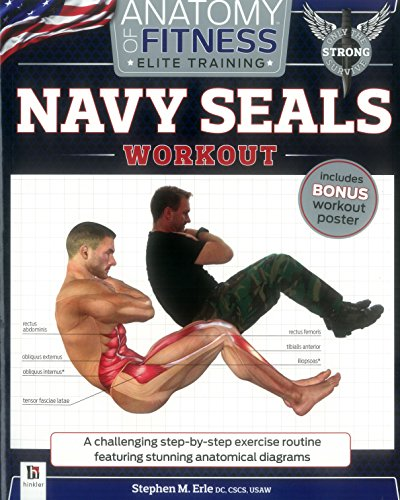 seal fitness - 8