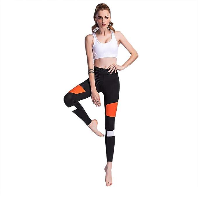 Amazon.com: Pantalones de chándal para mujer, para deportes ...